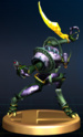 Space Pirate - Brawl Trophy.png