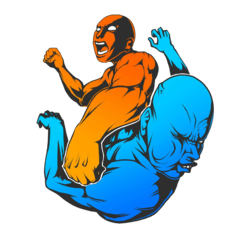 FirstAttack.png
