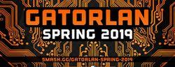 GatorLAN Spring 2019 Logo.jpg