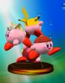KirbyHat2-Back.png