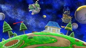 Mario Galaxy.jpg