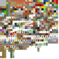 Minecraft World Texture Sheet.png