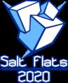 Salt Flats 2020.png