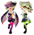 Callie and Marie.png