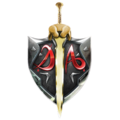 Deadly Alliance HD Logo.png