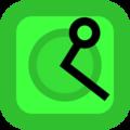 HitboxTableIcon(Reflectable).png