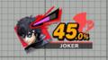 Joker RebellionGauge Filling.png
