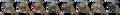Link Palette (SSBU).png