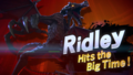 Ridley Hits the Big Time.png