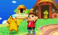 SSB4-3DS challenge image P2R4C4.png