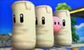 SSB4-3DS challenge image P3R3C2.png