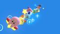 SSBU Congratulations Kirby.png