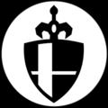 Smash Crew Server Logo.png