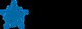 Technos Japan logo.png