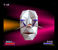 Andross-star-fox-snes.png