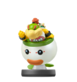 Bowser Jr. amiibo.png
