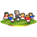 FootballPlayersTrophy3DS.png