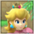 PeachIcon(SSB4-U).png