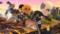 SSB4-Wii U challenge image R12C02.png