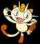 SSBU spirit Meowth.png