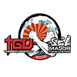 TGU X SEA Major Thailand logo.jpg