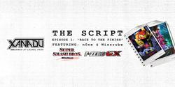 The Script 1 Logo.png