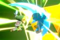 Toon Link SSBU Skill Preview Final Smash.png