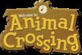 AnimalCrossingTitle.png