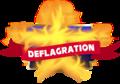 Deflagration-logo.png