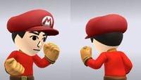 Mario'sCap.jpg