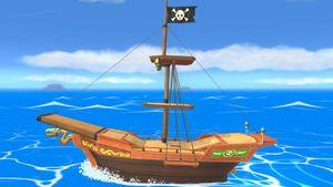Pirate Ship Wii U.jpg