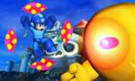 SSB4-3DS challenge image P2R4C7.png