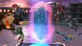 SSB4-Wii U challenge image R05C04.png