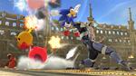 SSB4-Wii U challenge image R09C01.png