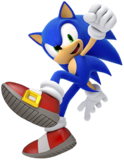 SSBU spirit Sonic the Hedgehog.png