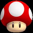 SSBU spirit Super Mushroom.png