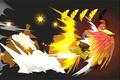 Banjo & Kazooie SSBU Skill Preview Side Special.png