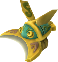 Source: Zeldapedia