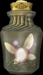 Bottled Fairy - Twilight Princess.png
