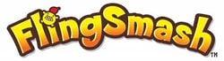 FlingSmash logo.jpg