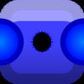 FrameIcon(FlinchlessHitboxChangeM).png