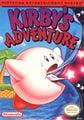 Kirby boxfront.jpg