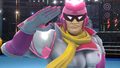 SSB4-Wii U challenge image R02C03.png