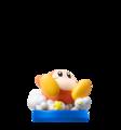 Waddle Dee amiibo (Kirby series).png