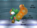 YoshiSSBBNeutral(hit2end).png