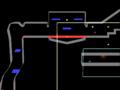 ADVUM-PLATF6-SSBM.png