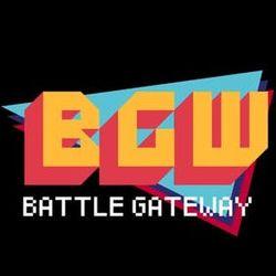 Battlegateway.jpg