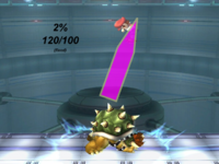 BowserSSBBUThrow(throw).png
