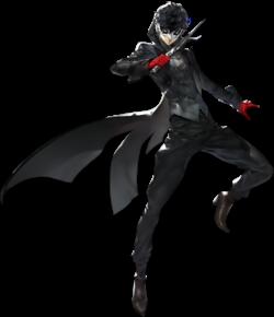 Joker Thief - Persona.png