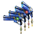Love is Blue - Bayo2.png